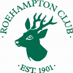 roehampton small logo